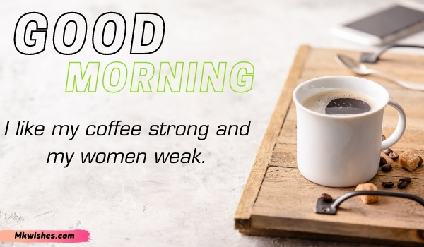 Download Good morning coffee images quotes