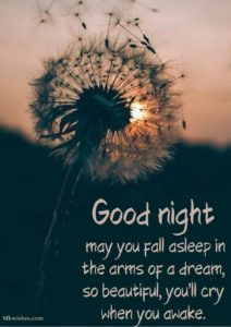 Good Night Text Images HD