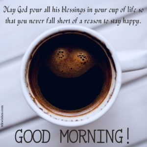Good Morning Wishes Images