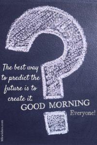 Good Morning Sunday Quotes Photos