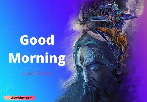 Good Morning with Shiv images