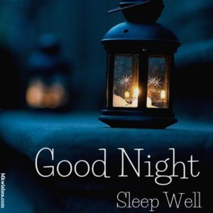Good Night for him images