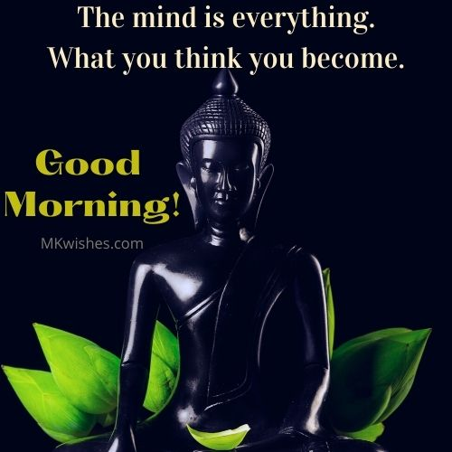 Buddha images hd with Buddhist inspirational quotes
