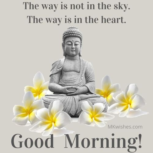 Buddha images quotes