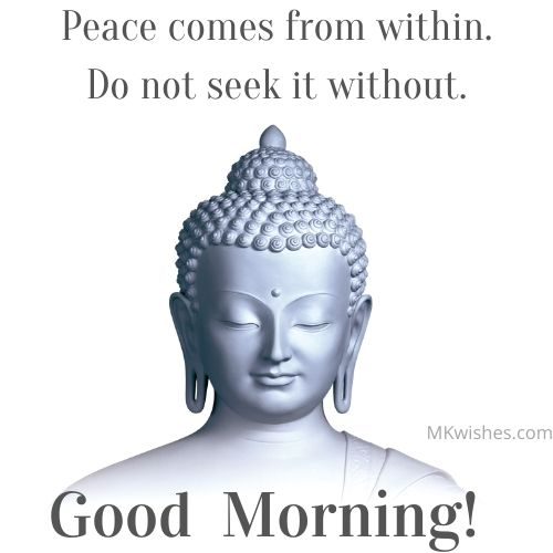 Best Buddha images with Buddhist life quotes