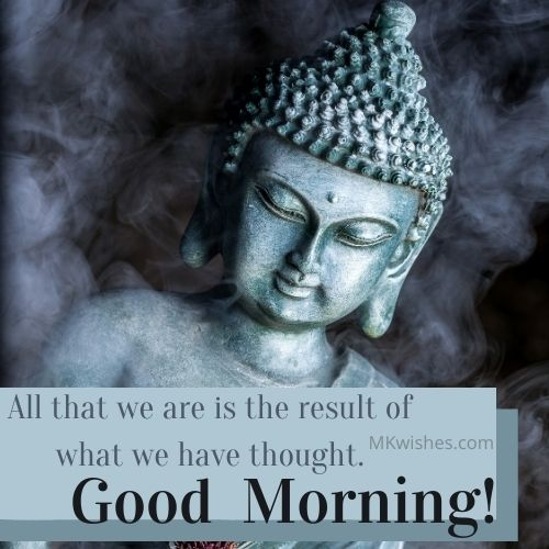 Images of Buddha quotes