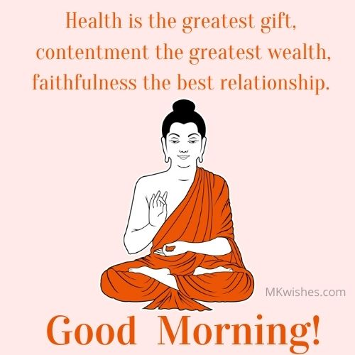 Buddha Quotes images for Whatsapp