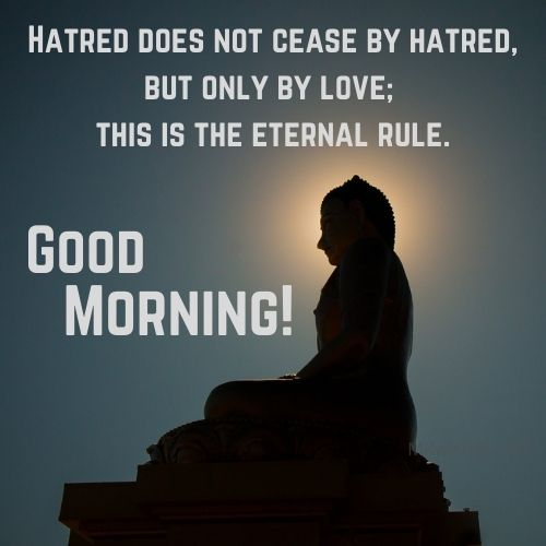 Pics of Buddha quotes in English