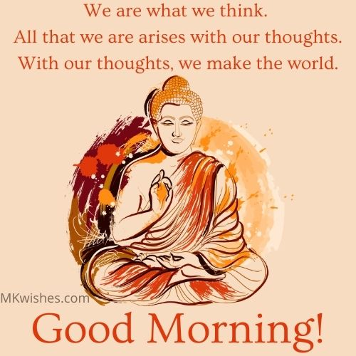 Lord Buddha images