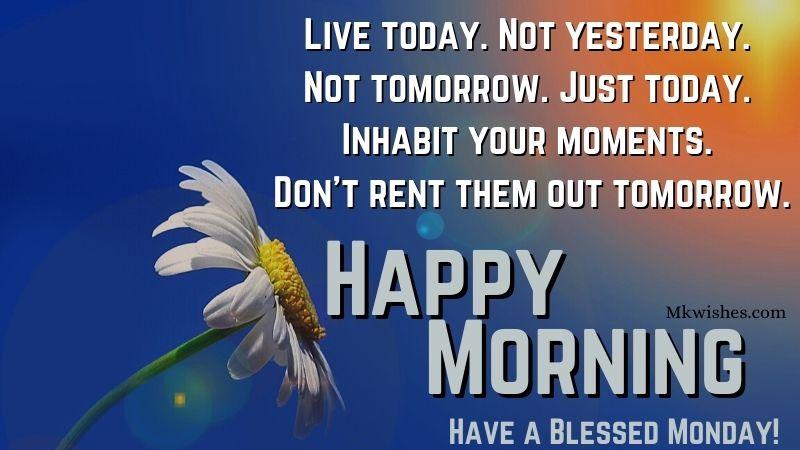 Happy Monday Images